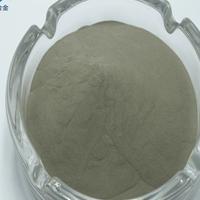银佰 200目球形镍粉 雾化高纯镍粉 现货供应