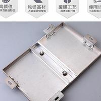会议厅幕墙隔音铝单板|铝板厂家生产