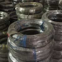 1100环保铝单丝包装 环保高纯度导电铝线