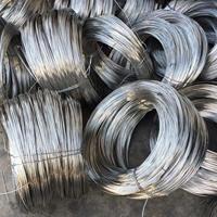 1060模具铝线厂家  1060导热铝合金线厂家