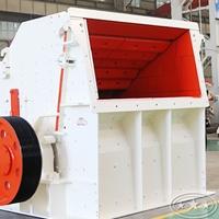 矿渣磨粉机设备好用牌子推荐M5