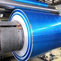 3003铝合金防腐保温铝皮 0.6毫米厚铝卷