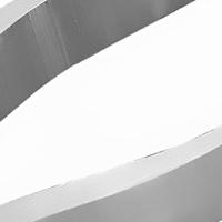 医疗机械设备配件铝型材