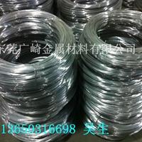 工业铝线,1100纯铝线,1050工业环保铝线