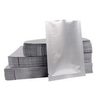 供应铝箔包装袋 吨袋大型机械包装袋