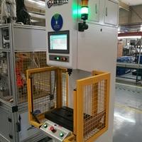 伺服数控压装机-伺服电子压装机-伺服电子压力机