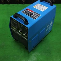 KGH-250矿山用逆变直流轨道焊 KGH-400A轨道焊机