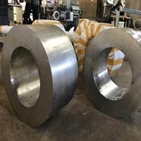 浙江铝管大口径铝管