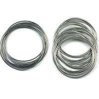 4047铝铝药芯焊丝 铝焊丝 铝硅焊丝