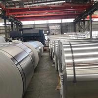宁夏5052油箱料铝板可满足不同客户需求