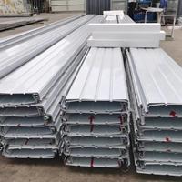 贵州管道保温用铝板质量好,口碑好