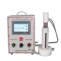 HSYX-DT防爆石油含水电脱分析仪