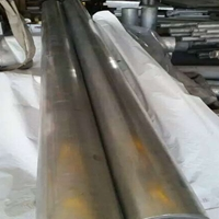 西南铝7075铝管 7075-T6铝管