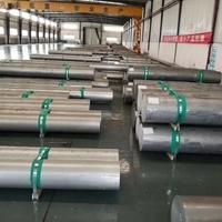 阳泉2A14-T4铝棒直径60mm铝棒报价厂家