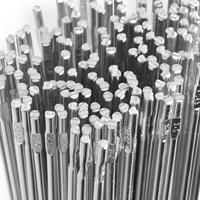 5356铝镁合金焊丝的用途