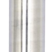 数字悬浮物传感器 水中悬浮物数据变送器 在线式漂浮物传感器