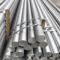 邯郸2A14-T4铝棒成分及性能批发网点