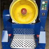 峰耀120L涡流研磨机