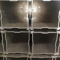 铝型材挤压加工