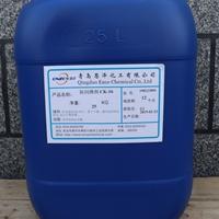 防闪锈剂CK16 水性金属漆抗闪锈剂