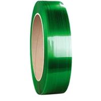 PET打包带铝锭专用高强度打包带
