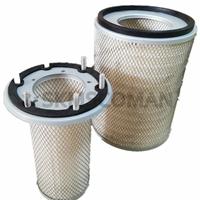 AF344空气滤芯质量可靠