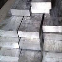 弘泰铝排 6082-T6铝排力学性能
