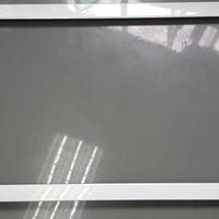 广美铝业 专业加工定制各类边框铝型材