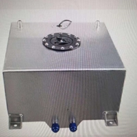 铝合金箱体油箱水箱