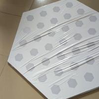 铝单板尺寸规格定做