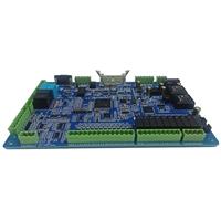 中频炉IGBT逆变控制板 串联谐振