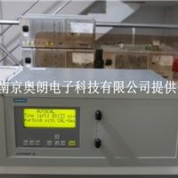 西门子ULTRAMAT23分析仪维修