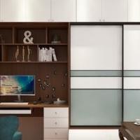 全铝家具 打造环保舒适的家居环境