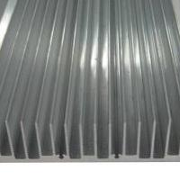 4000吨挤压铝型材