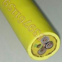 LAPP缆普OELFLEX 540 CP电缆