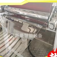 PVC板材设备|PE板材设备|PP板材生产线