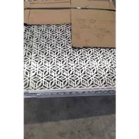 造型铝单板组织设计方案优质