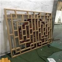 铝窗花 铝格栅窗专业厂家生产价格优惠