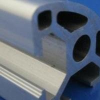 铝合金流水线型材