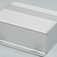 铝合金线槽铝合金线盒