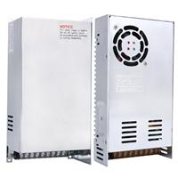小型 MS-1000W 灯箱直流开关电源