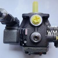 力士乐PV7叶片泵PV7-2X/20-25RA01MA0-05