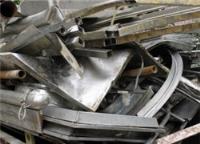龙岗上门回收废铝 龙岗回收不锈钢