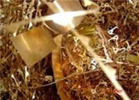 龙华回收废铜 上门收废铜 回收铜块
