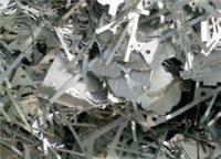 坪山上门回收铝锭 回收铝丝 收购铝渣