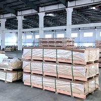 2618佛山铝板厂家 2618锻造航空铝板