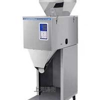 油茶面粉末定量分装机1-100克