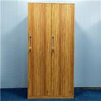 顺德工厂木纹转印档案柜定做木纹通双节柜木纹转印上下床厂家