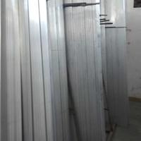 1050铝棒 耐腐蚀1050铝排