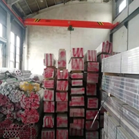 嘉兴6A02铝排价格 6A02铝板用途
